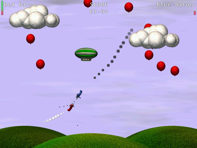 http://offload1.icculus.org/airstrike/screenshots/screenshot.png